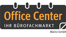 Office Center Mainz - Ihr Bürofachmarkt
